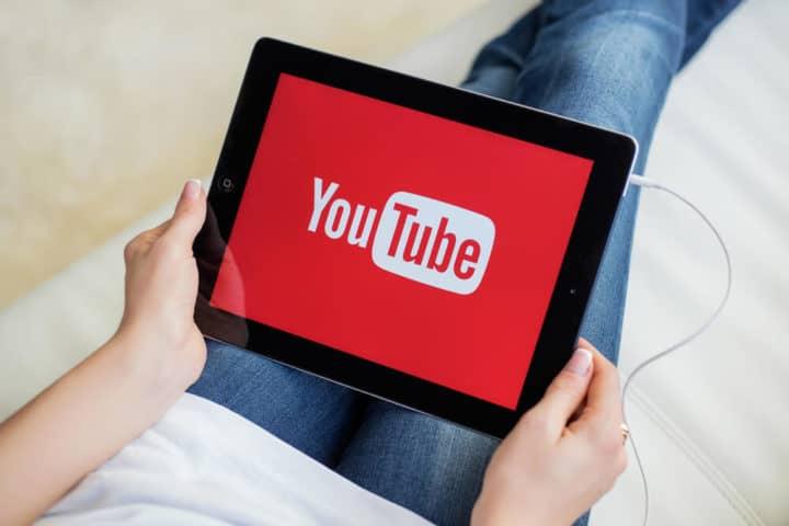 youtube branding skills