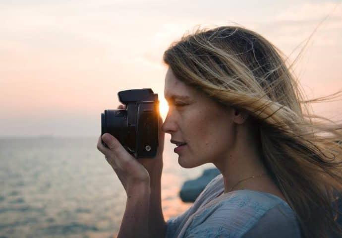 daytime-lighting-guide-for-film