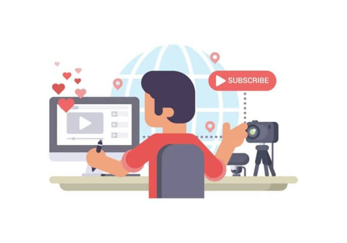 youtube-tips-for-a-successful-channel