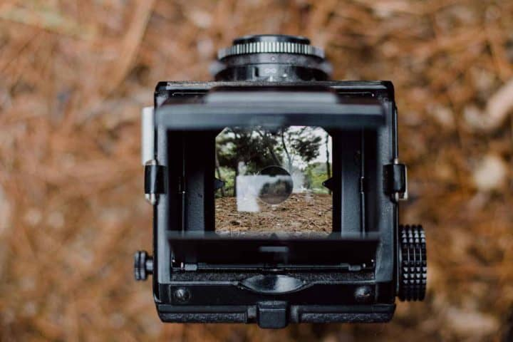 7 Tips For Shooting Outdoors